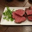 肉山アタック(肉山おおみや店)