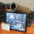 「潜水艦H-3 効果」〜メア・アイランド海軍博物館