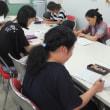 2018年7月15日(日)絵本ゆっくり・太田朋先生の授業内容