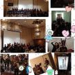 中の島ファイターズ 40周年記念祝賀会 2018/01/28