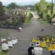 癒しの楽園へ~インドネシア~