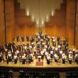 鎌倉芸術館にて「鎌倉交響楽団第111回定期演奏会」を聴いて