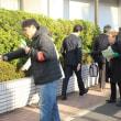 花王の東京工場で働く皆さんの労働相談を受け付けます