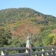 '17年 北陸・山陰・山陽・関西巡り旅 レポート <第20回>