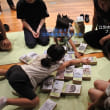 昨日!江別市生涯学習フェスティバル2018参加ご報告!