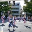 5月12日(土) 姫路お城まつり