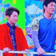 12/15 vs  大野君