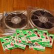Single-8フィルムの DVD化計画 その1