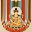 14日(土)の仏教講話は久々の特別法話
