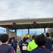 第4回さいたま国際マラソン ~その2.うなぎはまだ遠い