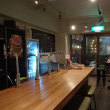 超久しぶり 熊本クラフトビール(最終回)