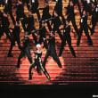 殿堂『男役の美学』男役ダンス2016