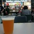 ビール祭 ~2日目~
