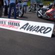 Motorcycle Swap Meet:02