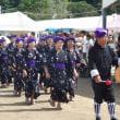 沖縄遠征イベントレポート