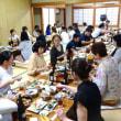 あさぬま夏の慰労会2018