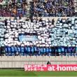 全国高校サッカー選手権埼玉県大会決勝