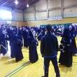 第3回幼少年剣道交流大会結果