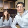 NPO明るい社会づくり運動広島県備北協議会