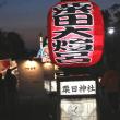 京・東山花灯路Ⅳ