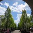 道の駅 神戸フルーツフラワーパーク♪