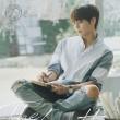 SHINee ジョンヒョン ソロコンサート サーキット