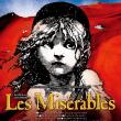 2019年ミュージカル『レ・ミゼラブル』全キャスト発表!
