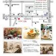 マーヴェラス パラディ白金店 第17回 田町から高輪・白金<目黒・恵比寿までのたび セブンカルチャー「東京・有名建築散歩」⑥