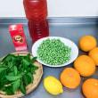 『学びの食卓プロデュース』薬膳のキホン 体質別のセルフケア