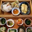 京都のおいしいお店「出町ろろろ」