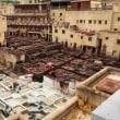 色彩の王国モロッコ10日間 Day4