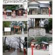 埼玉-604  鷲宮神社