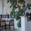 海辺ホテル「プライムリゾート賢島」のカフェに行ってきました~(^^)