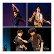 土方憲人 踊り初め終演!! お疲れ様でした!