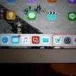 iOS11 がリリースされました。早速アップデート実施、特に問題なく完了しました。
