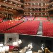ウィーン国立歌劇場 「ナクソス島のアリアドネ」