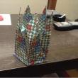 折り紙と大事なものの日記