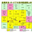 """会議・会合用弁当・オードブル""""札幌市内無料配達中!"""""""