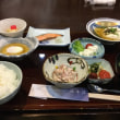 下関市の源平荘 河豚料理
