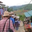 ベトナム 少数民族の村・カットカット村 4