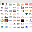 カンボジア不動産協会、加盟企業が100社突破。