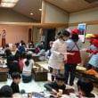 子ども0円食堂