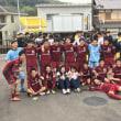 9/23(土)U-18リーグ戦最終節