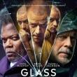 今日のおでかけ~『ミスター・ガラス』を観ました。