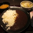 新宿ワンコインランチ「黄金の蔵」東京都新宿区