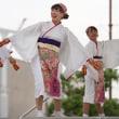 KOBE ALIVE 2017 ~神戸新舞~  和笑3
