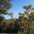 マッキーのお出かけ:初秋の海と山で遊ぶ