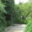 京都の旅1泊3日、南禅寺&平安神宮編