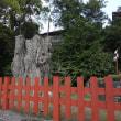 鎌倉八幡宮へ