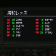 天皇杯4回戦 浦和レッズVS鹿島アントラーズ at 熊谷スポーツ文化公園陸上競技場
